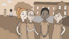 A PSICOLOGIA POR TRÁS DO RACISMO