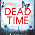 Recommendation: 'Dead Time' by Anne Cassidy