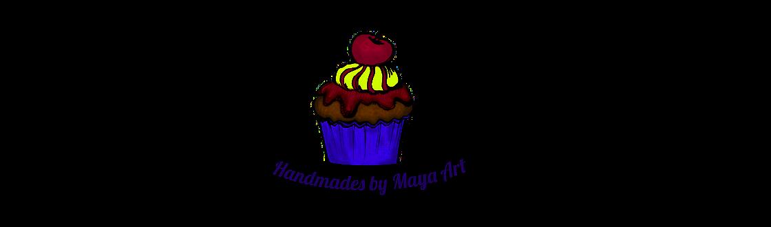 Handmades by Maya Art