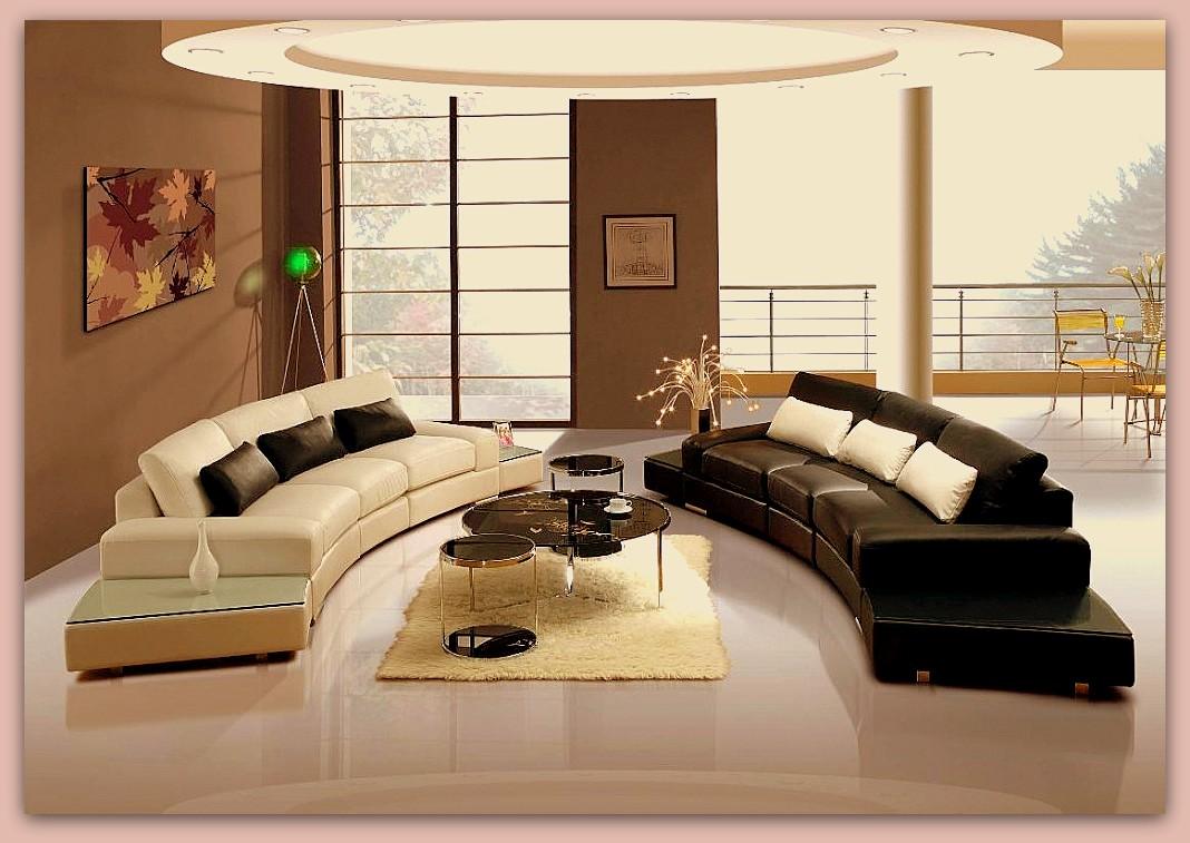 Dise o y decoraci n de la casa muebles alemanes para el salon moda 2013 - Muebles de cocina alemanes ...