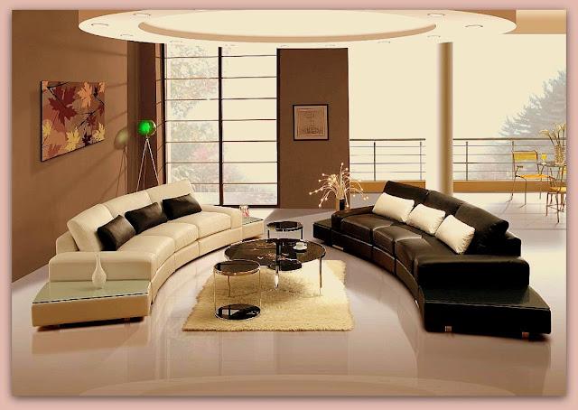 Dise o y decoraci n de la casa muebles alemanes para el for Muebles de cocina alemanes
