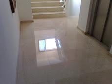 Vitrificados suelos mármol