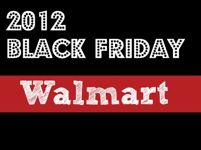 hd wallpapers desktop wallpapers 1080p walmart black friday