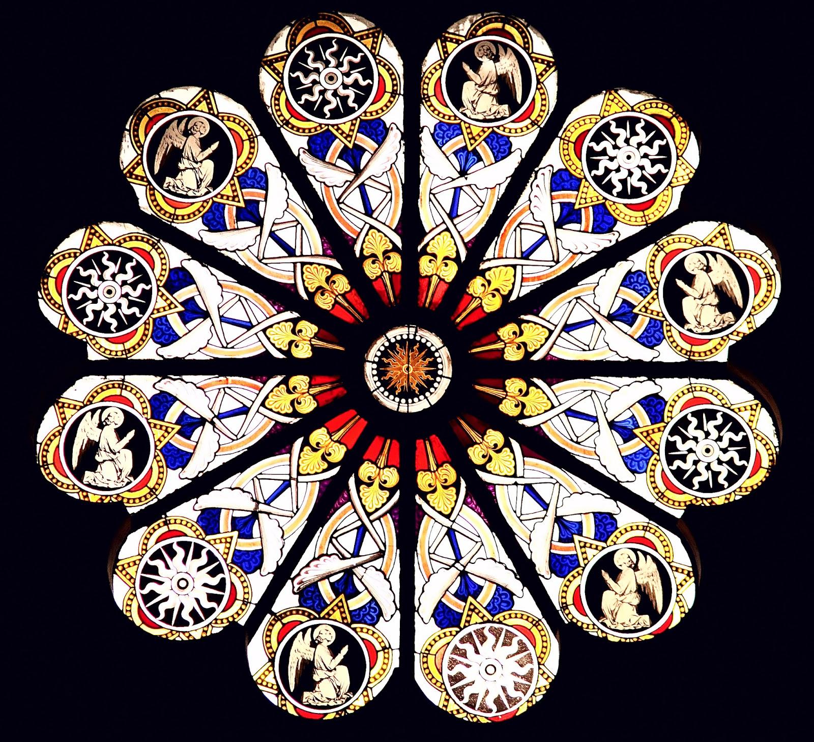progetto vajra perle nel tempo condivisione spiritualità percorso interiore incontri