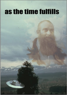 as the time fulfills documental de profecias de billy meier