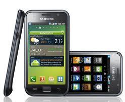 Handphone Android Samsung I9000 Galaxy S Review Spesifikasi Dan Harga