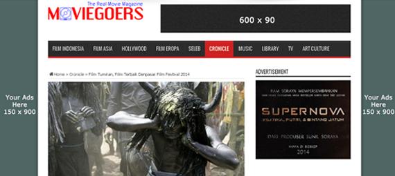 http://moviegoersmagazine.com/2014/08/film-tumiran-film-terbaik-denpasar-film-festival-2014
