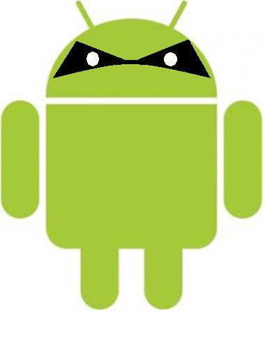 Códigos secretos para Android   TecnoPMT