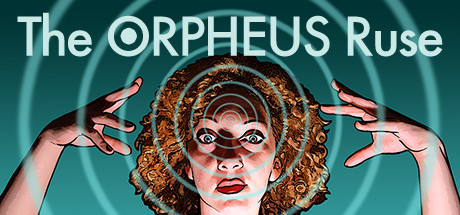 The ORPHEUS Ruse PC Game Free Download