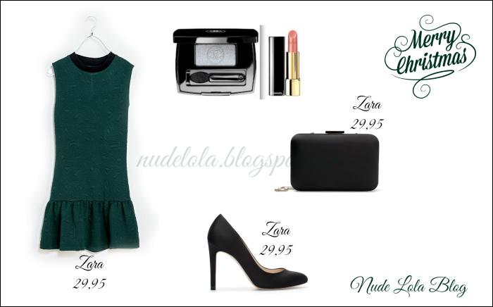 look_outfit_collage_nochebuena_navidad_nudelolablog_04