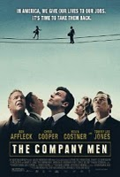 The Company Men Free Movie
