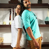 Romeo-Juliet-Movie-Latest-sTILLS%2B(1)