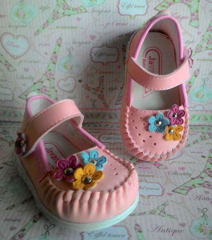 sepatu anak; sepatu anak perempuan; sepatu anak 1 tahun; sepatu anak murah; grosir sepatu anak; sepatu bayi perempuan; sepatu bayi murah; sepatu bayi lucu; sepatu bayi cantik; grosir sepatu bayi