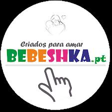 BEBESHKA-LOJA ONLINE
