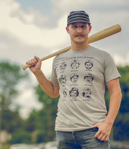 http://www.homage.com/collections/new-arrivals/products/mustache-hall-of-fame