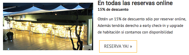 http://www.hotelpuebladeantano.com/promociones