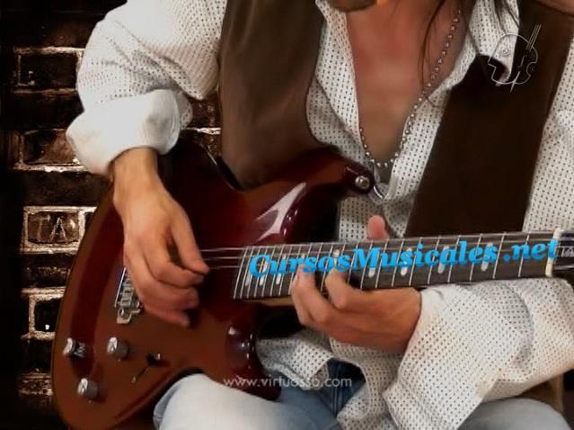 http://2.bp.blogspot.com/-6_dbJwEwS-s/UJR2-Dlb2ZI/AAAAVirtuosso.Guitarra.Electrica.Vol2.Cap4.www.cursosmusicales.net