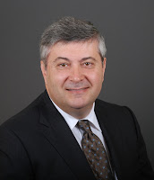 Toronto personal injury lawyer Albert Conforzi