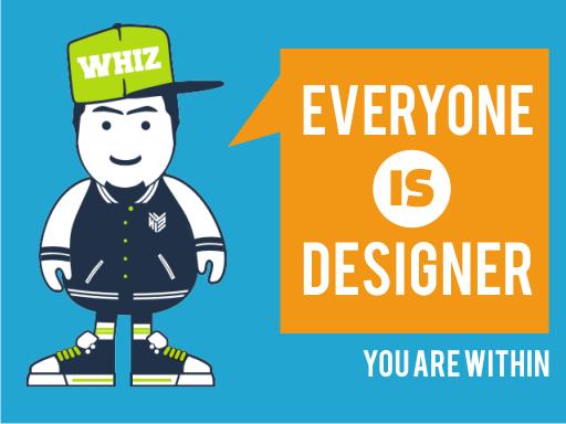 design presentation, presentasi, design, whizisme, desig & creativity