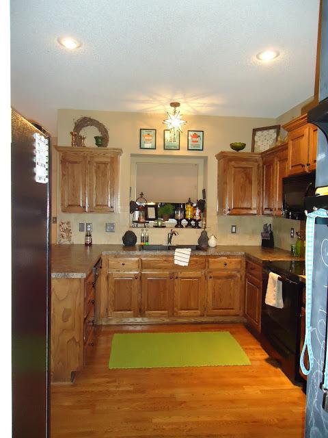 Home Decor Clearance Kirklands Best Home Design And