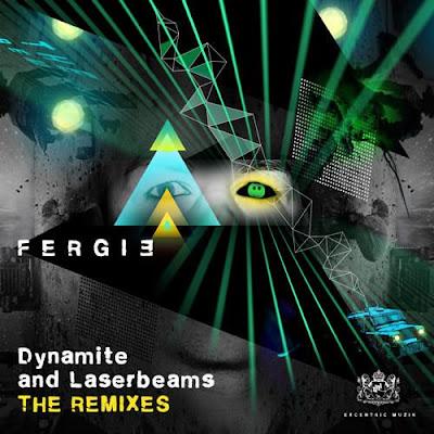 Fergie-Dynamite_And_Laserbeams_The_Remixes_(Part_II)-(EXMDIGI037B)-WEB-2011-587