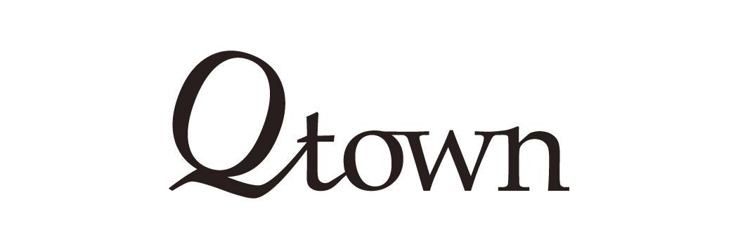 Qtown Offical Blog