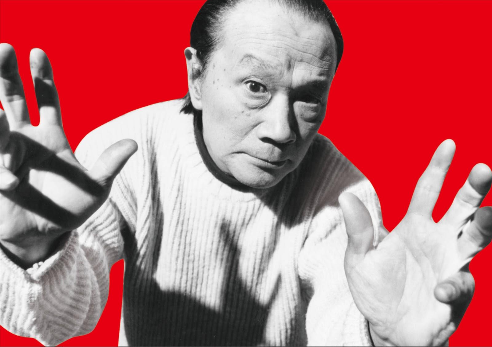 岡本太郎の画像 p1_34