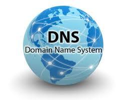 """Hệ thống tên miền (Domain name system - viết tắt là """"DNS"""") và nhiệm vụ của DNS là gì?"""