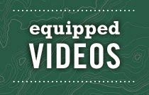 Equipped Videos