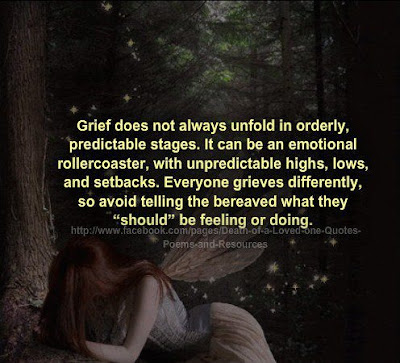 facing death of loved one quotes quotesgram