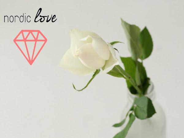 Nordic Love: chi lo ama ci segua