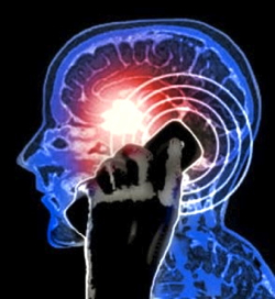 Cell Phones Brain Cancer