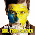 """Eric Saade """"Girl From Sweden"""" - Review"""