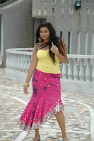 Namitha, Hot, Photoshoot