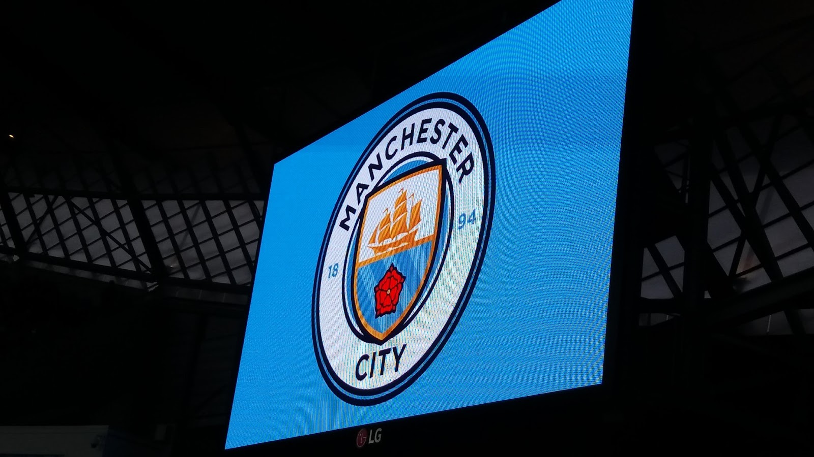 new manchester The official web site for the city of manchester, nh covering all local government news and information.