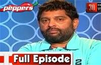 Cinematographer Balabarani Interview 28-11-2014