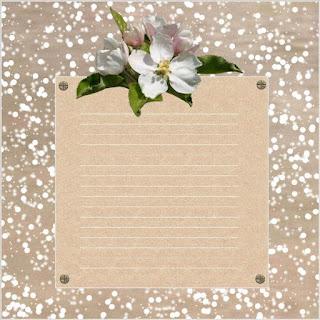 http://2.bp.blogspot.com/-6_r9ph4e84s/VTaTTOXB_MI/AAAAAAAAWc8/2G0Q7X1p9VM/s320/FLOWER%2BCARD_21-04-15.jpg