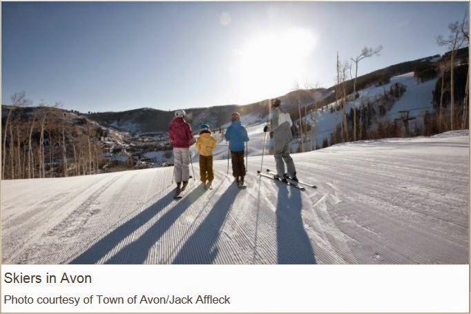 http://www.colorado.com/activities/colorado-skiing