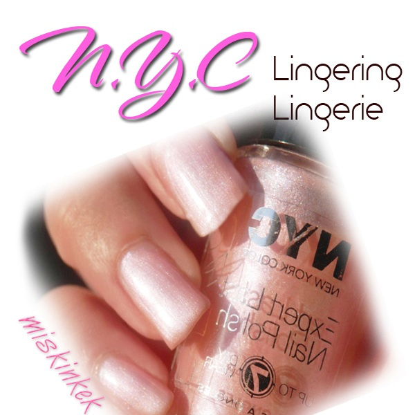nyc-oje-lingering-lingerie-nail-polish-swatches