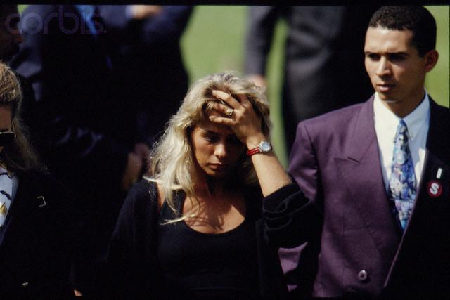 [Imagen: dri+enterrement+ayrton+5+mai+1994+br%C3%A9sil1+11.jpg]