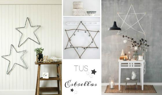 imagen_paredes_navidad_guirnalda_decorar_estrellas
