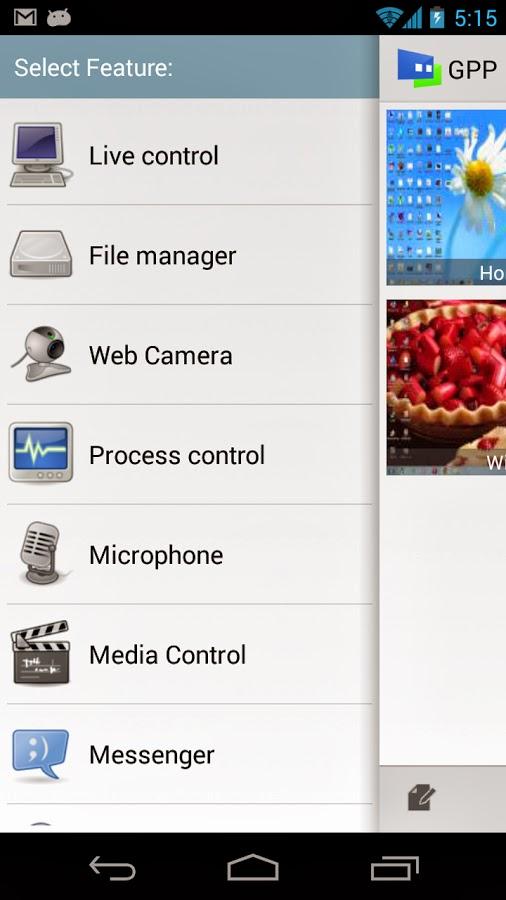 GPP Remote Viewer Msi8Store 2.0.9 (66)
