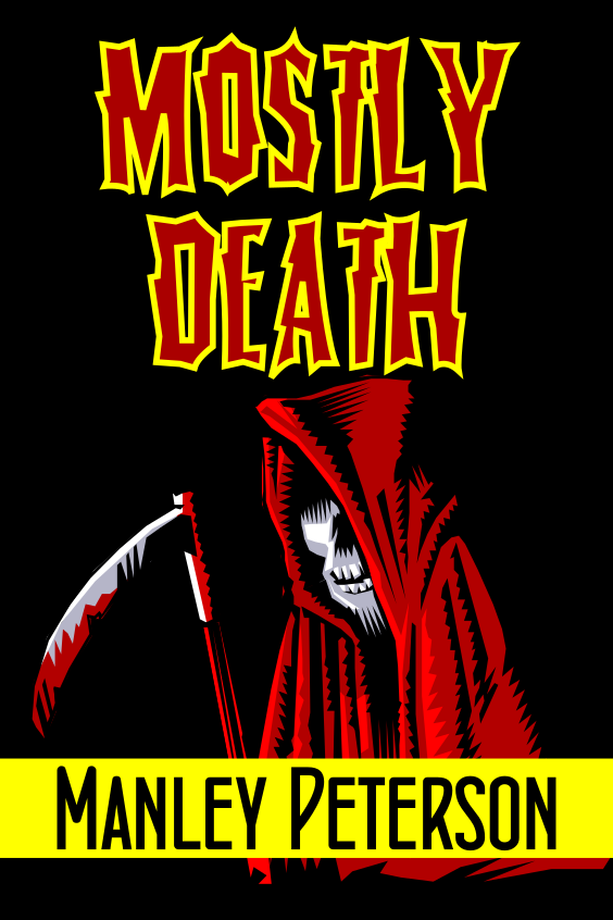 Mostly Death
