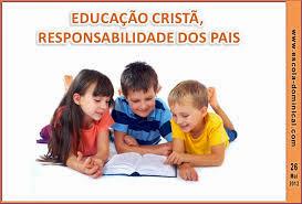 VERDADEIRA EDUCAÇÃO
