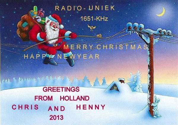 Irish pauls radioblog christmas greetings cards christmas greetings cards m4hsunfo