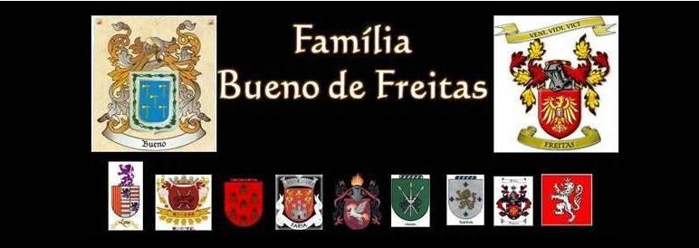 FAMILIA BUENO
