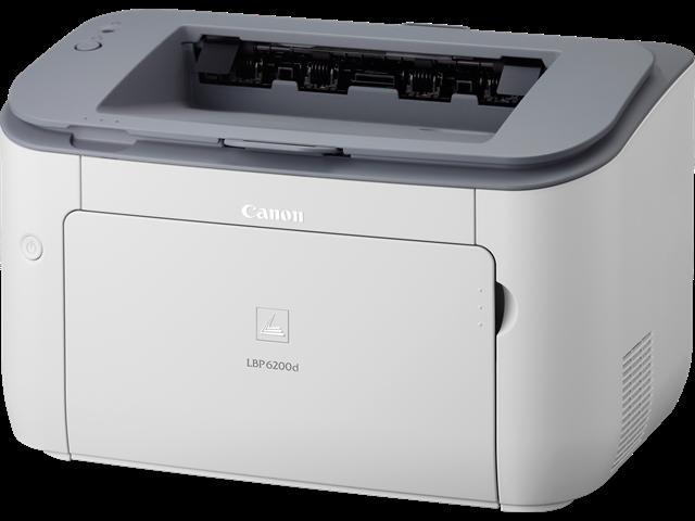 Скачать драйвера для принтер canon lbp3010b