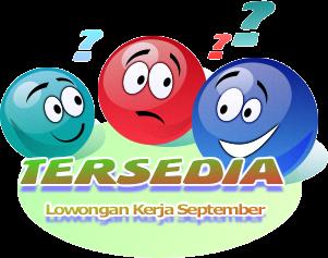 Info Lowongan Kerja September 2013 PT Ace Hardware Indonesia (Corporate)
