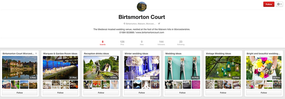 http://uk.pinterest.com/search/pins/?q=wedding%20venues&term_meta%5B%5D=wedding%7Ctyped&term_meta%5B%5D=venues%7Ctyped&remove_refine=uk%7Ctyped