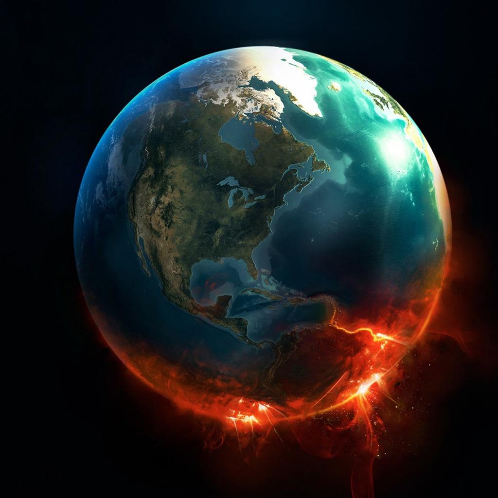 http://2.bp.blogspot.com/-6a-eVtdlPHg/UEPoF55FV-I/AAAAAAAAKug/0fPX4rTUFBg/s1600/flashing-earth-ipad-707292.jpg